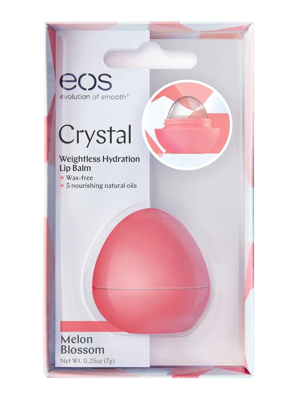 EOS Crystal Lip Balm - Melon Blossom.jpg