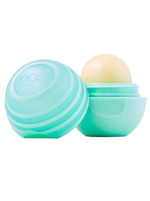 EOS Active Protection Lip Balm - Aloe with SPF 30.jpg