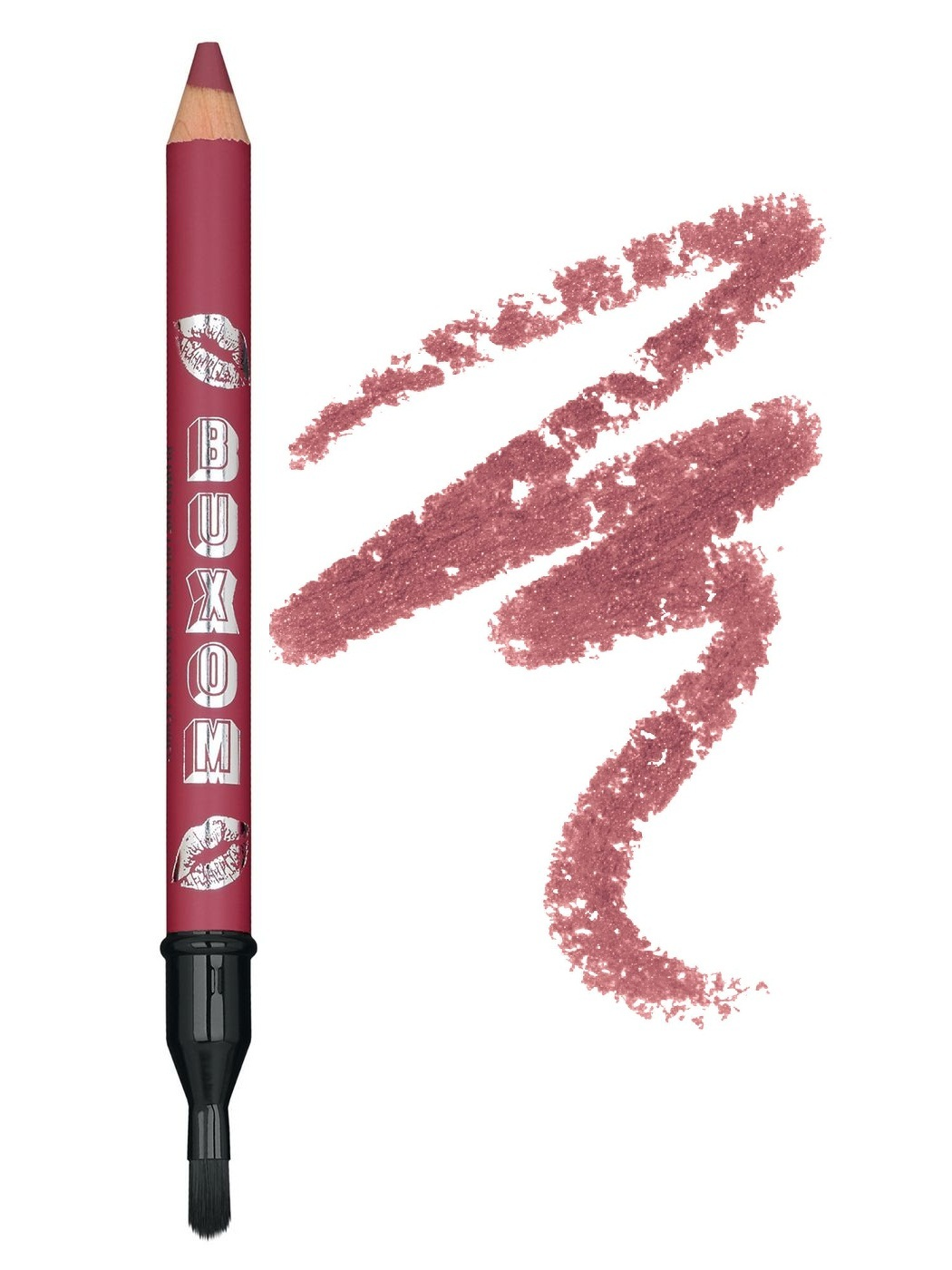 Buxom Plumline Lip Liner - Dolly Danger.jpg