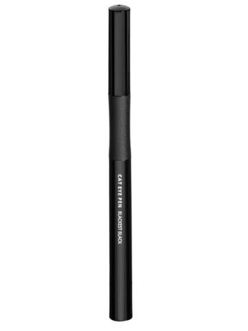ZOEVA Cat Eye Pen - Blackest Black.jpg