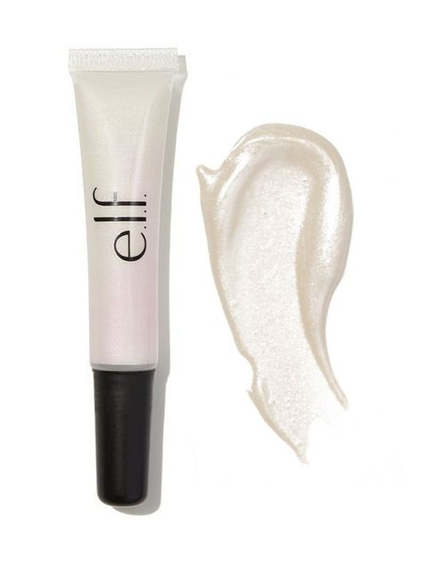 e.l.f. Highlighting Pearl Paint - Moonbeam.jpg