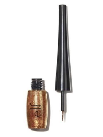 e.l.f. Stardust Glitter Eyeliner - Shimmering Gold.jpg