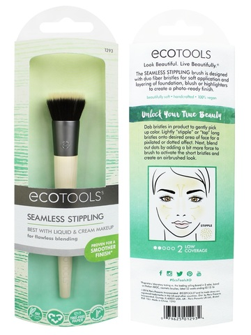 ecoTools Seamless Stippling Brush.jpg