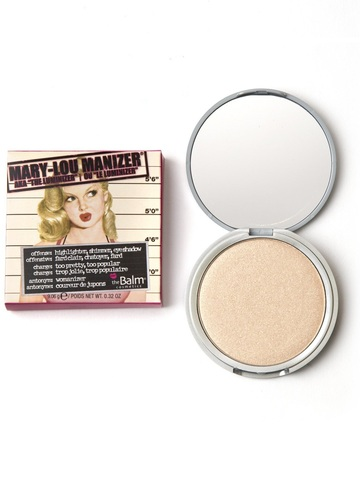 theBalm Mary-Lou Manizer® Highlighter, Shadow & Shimmer.jpg