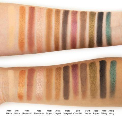 theBalm Meet Matt(e) Shmaker.® Eyeshadow Palette ..jpg