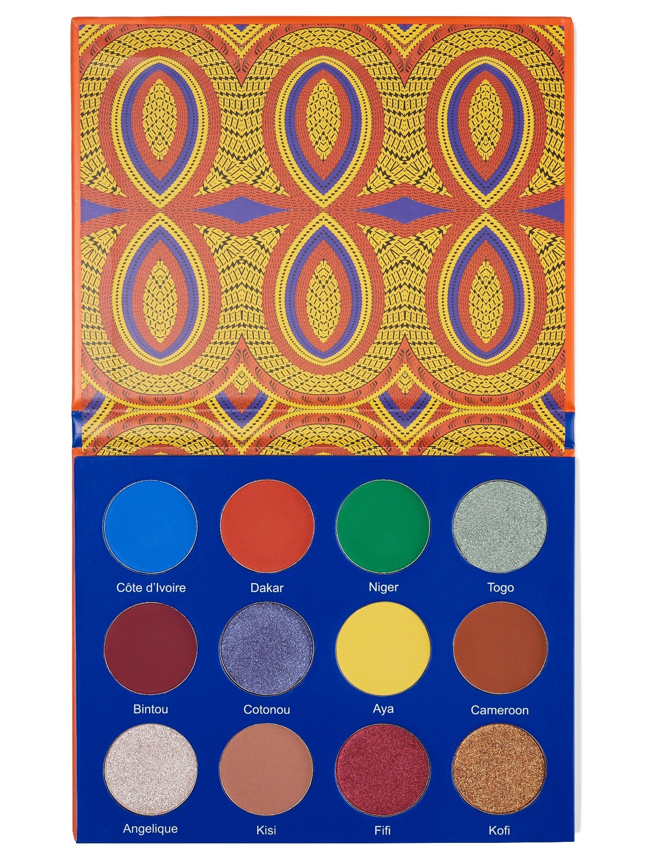 Juvia's Place Afrique Eyeshadow Palette.jpg