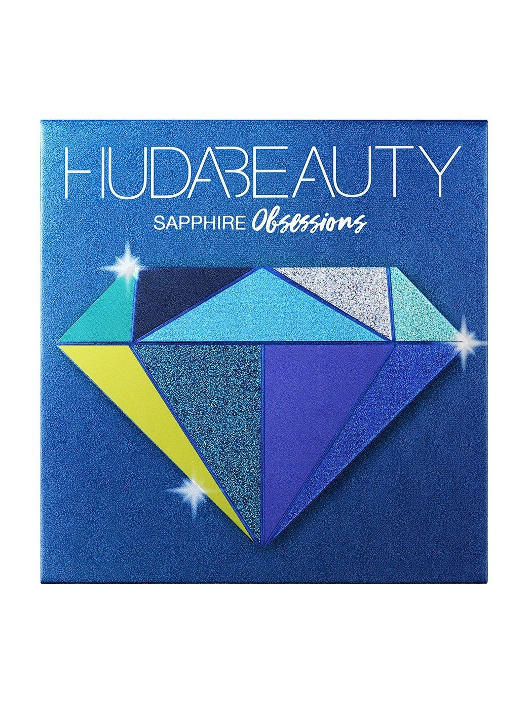 Huda Beauty Obsessions Palette - Sapphire.jpg