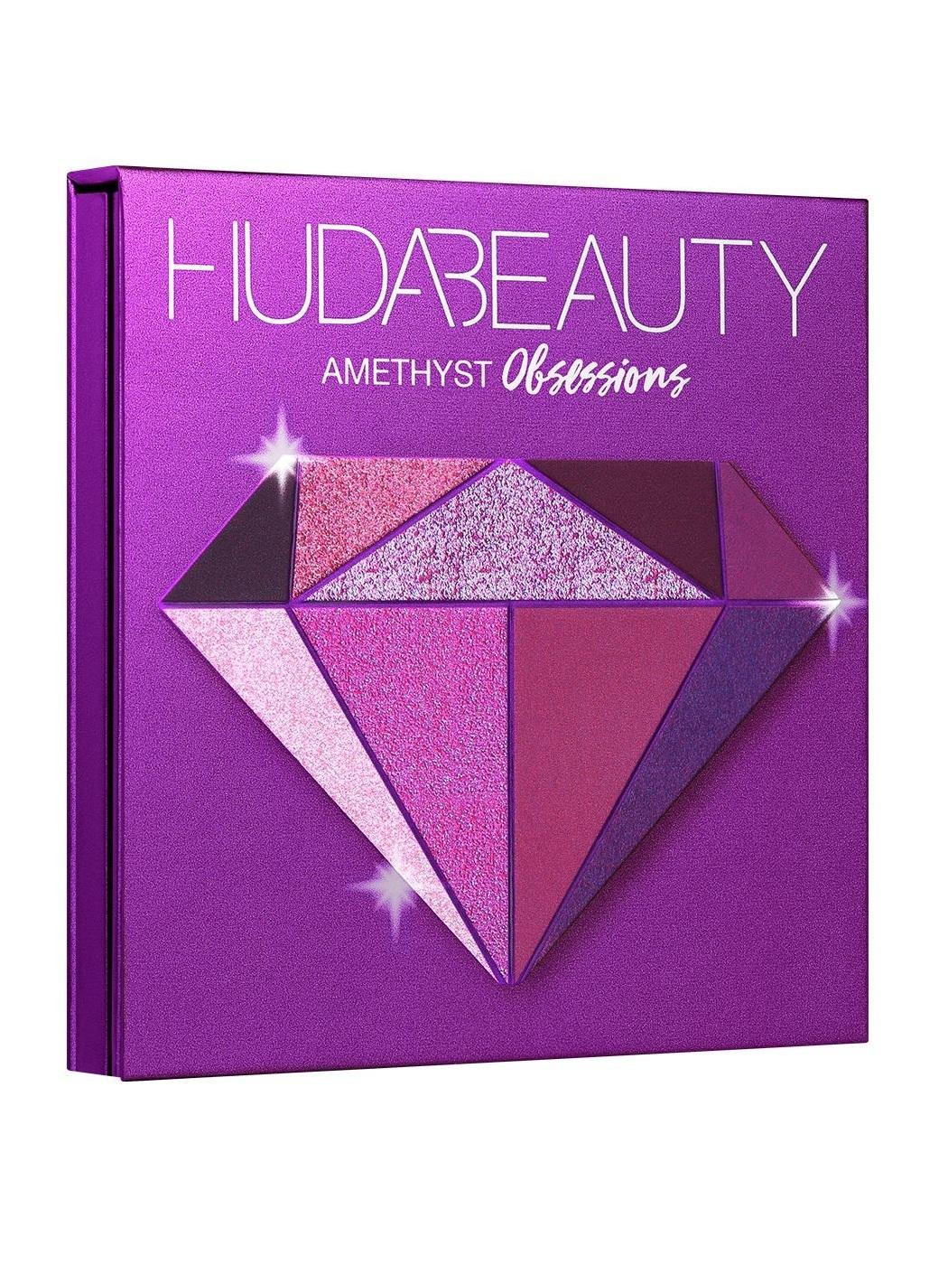 Huda Beauty Obsessions Palette - Amethyst.jpg