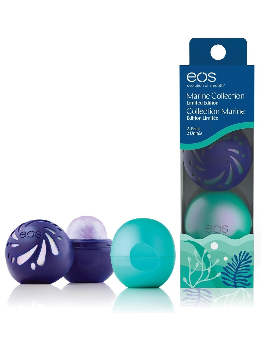 Eos limited Edition Marine Collection 2 pk.jpg