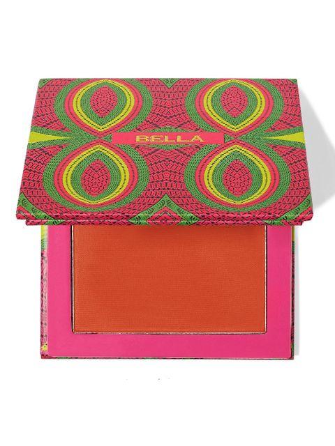 Juvia's Place Afrique Collection - Bella Blush.jpg
