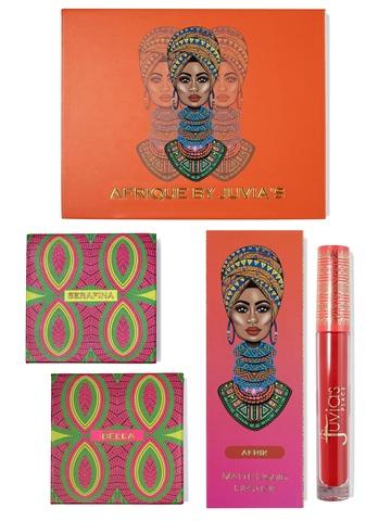 Juvia's Place Afrique Collection..jpg