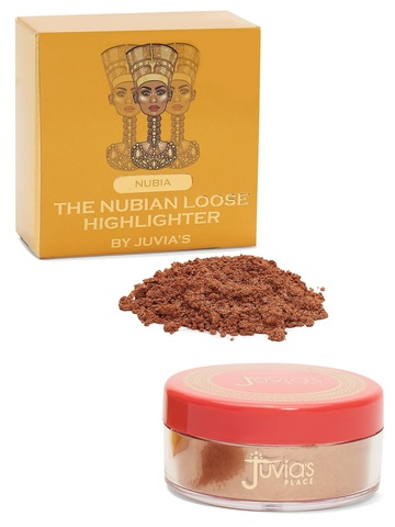 Juvia's Place The Nubian Loose Highlighter - Nubian.jpg