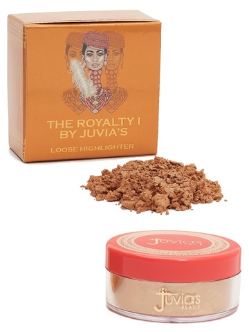 Juvia's Place The Royalty 1 Loose Highlighter.jpg