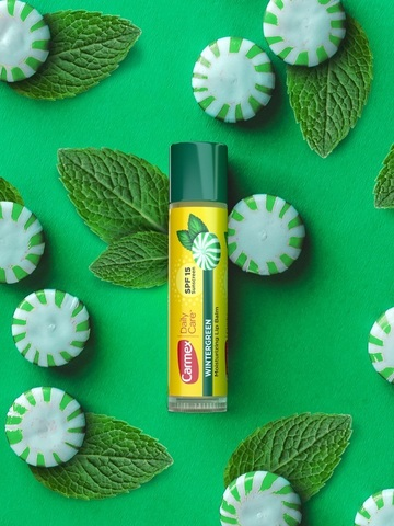 carmex wintergreen stick.jpg