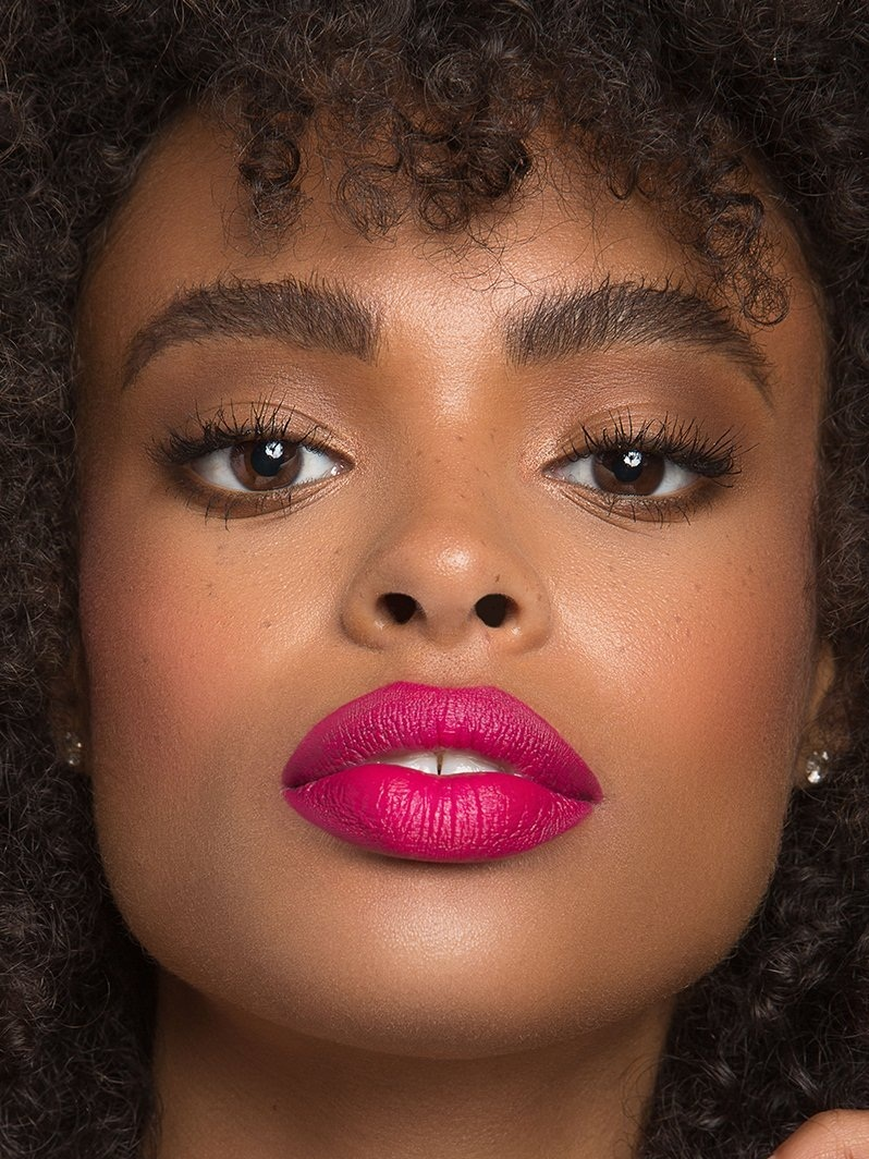 COLOURPOP Lux Lipstick - Maxed Out.jpg