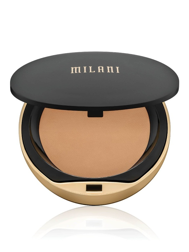 Milani Conceal + Perfect Shine-Proof Powder - 05 Natural Beige.jpg