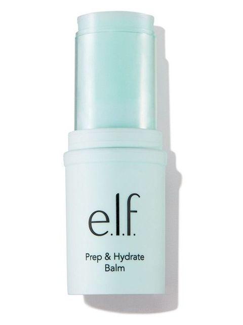 ELF Prep & Hydrate Balm.jpg