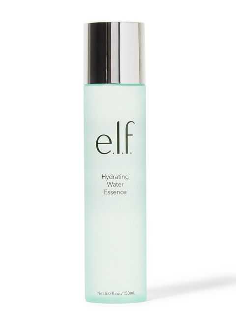 ELF Hyrating Water Essence.jpg