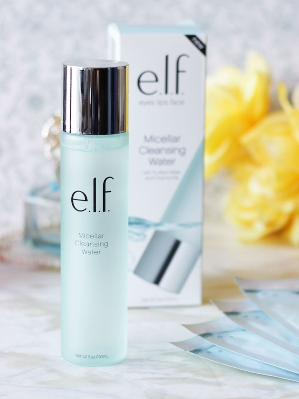 ELF Hyrating Water Essence.jpg