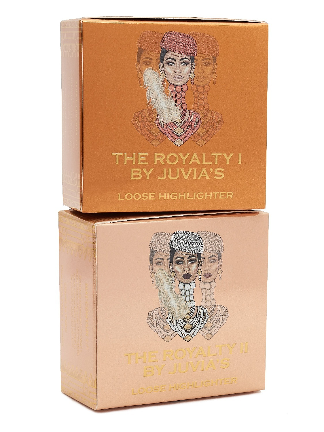 Juvia's Place The Royalty I & Royalty II Combo Loose Highlighter.jpg