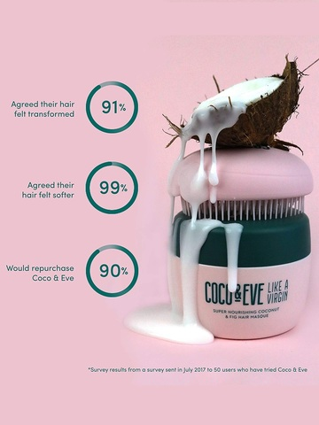 Coco 7 Eve Hair Masque.jpg