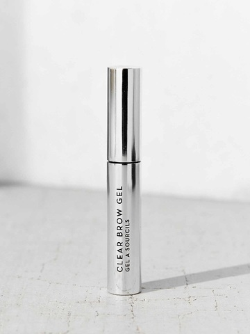 Anastasia Beverly Hills Clear Brow Gel.jpg