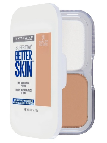 Maybelline® Superstay Better Skin® Powder - Natural Beige.jpg