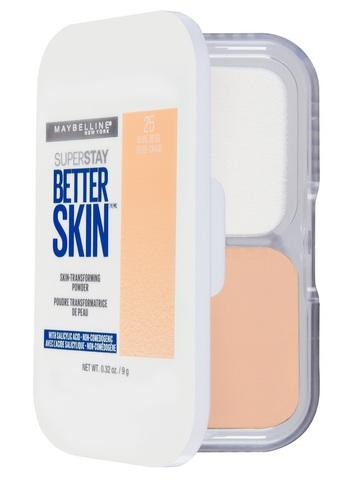 Maybelline® Superstay Better Skin® Powder - Nude Beige.jpg