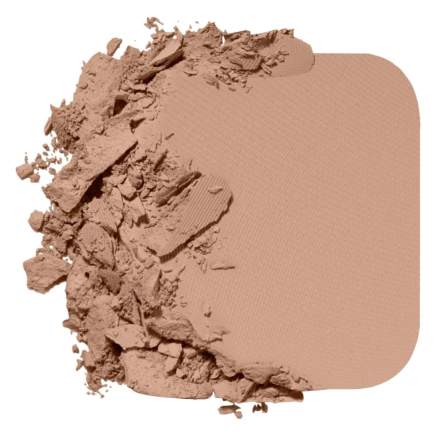 Maybelline® Superstay Better Skin® Powder - Nude Beige.jpg