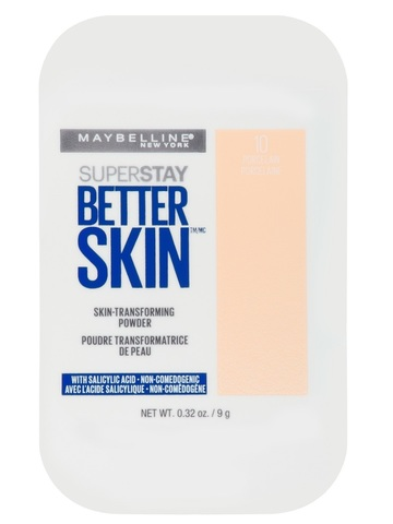 Maybelline® Superstay Better Skin® Powder - Porcelain.jpg