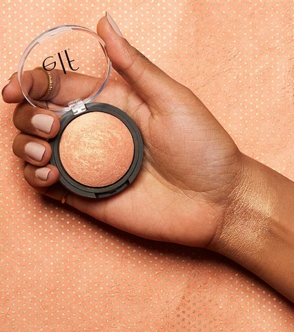 ELF Bake Highlighter - Apricot Glow.jpg