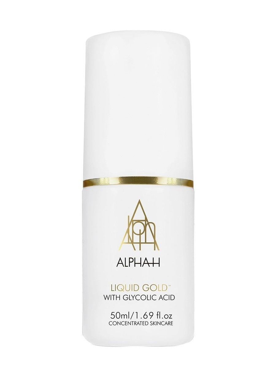 Alpha-H Liquid Gold 50ml.jpg