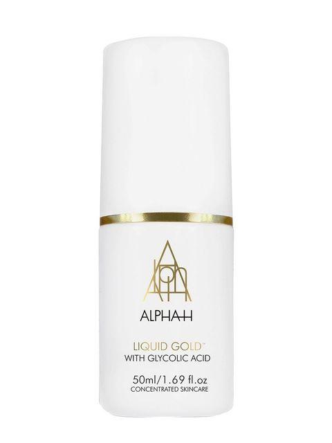 Alpha-H Liquid Gold 50ml.jpg