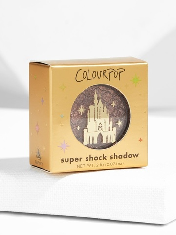 COLOURPOP Super Shock Shadow - DISNEY Designer - Almost There.jpg