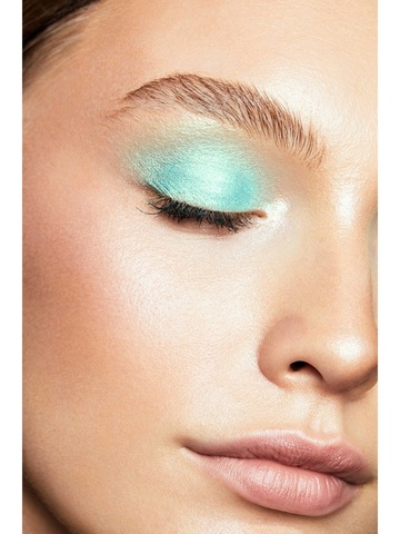 COLOURPOP Super Shock Shadow - DISNEY Designer - Under The Sea.jpg