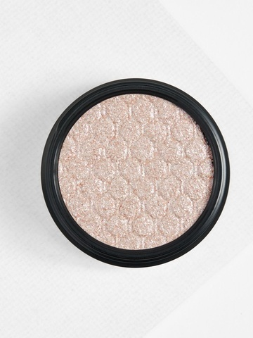 COLOURPOP Super Shock Shadow - DISNEY Designer - Heigh Ho.jpg