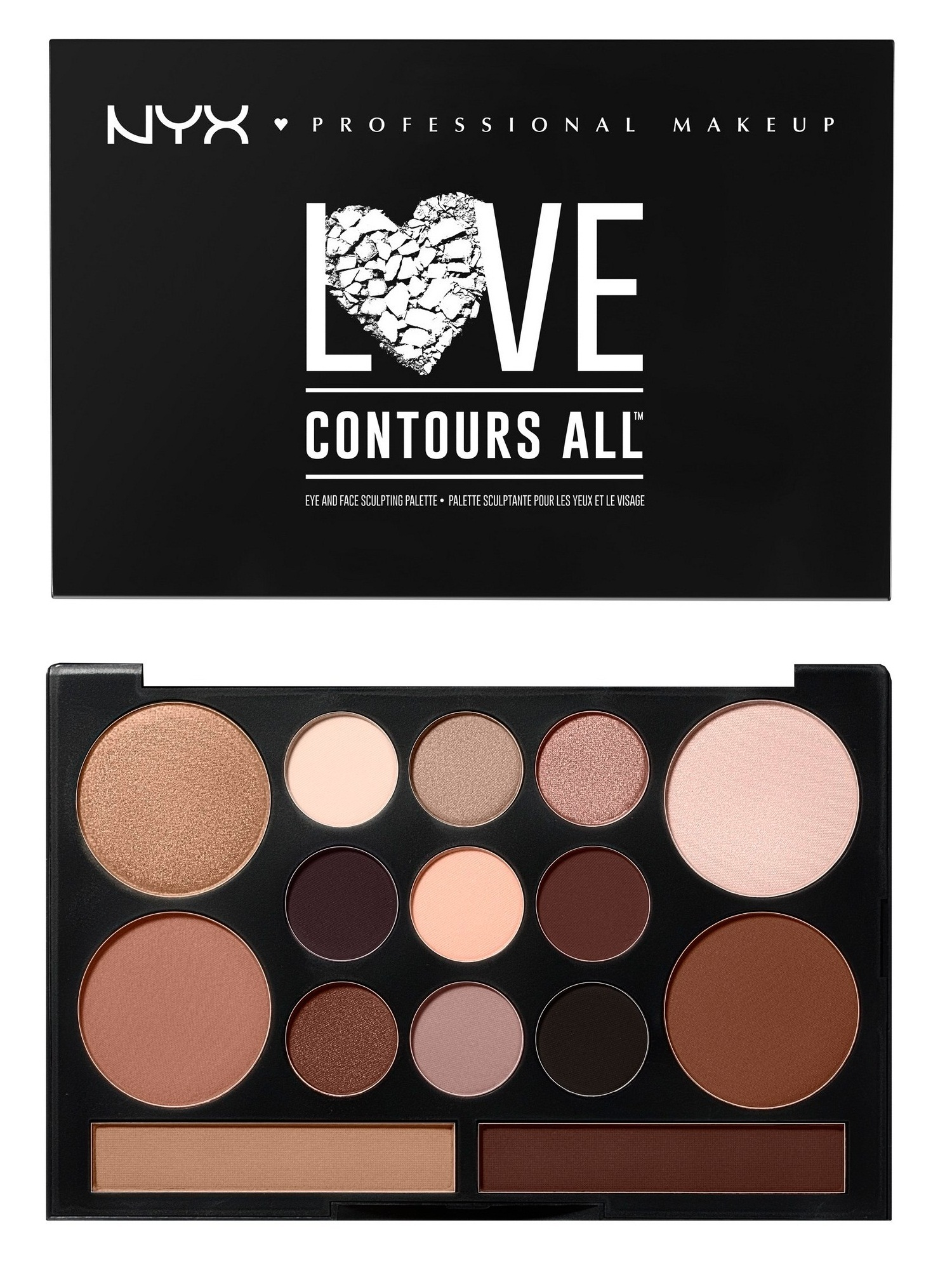 NYX Professional Makeup Love Contours All Palette.jpg