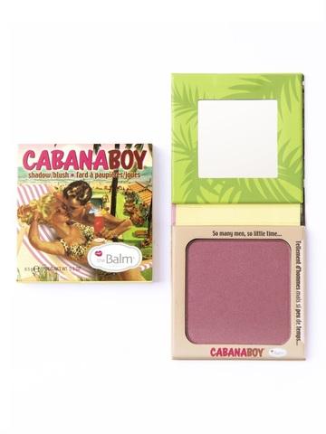 theBalm Cabanaboy® Shadow.Blush.jpg