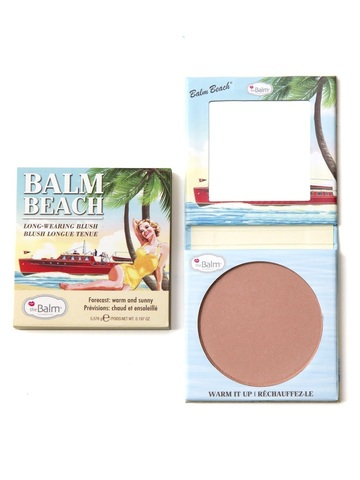 theBalm Balm Beach® Long-Wearing Blush.jpg