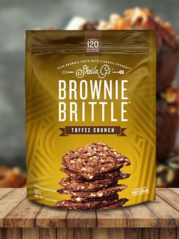Brownie brittles Toffee Crunch.jpg