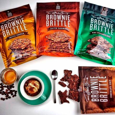 Brownie brittles chocolate chip.jpg