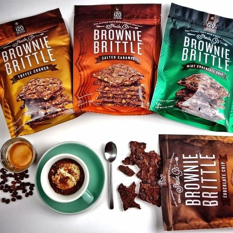 Brownie brittles chocolate chip.jpg