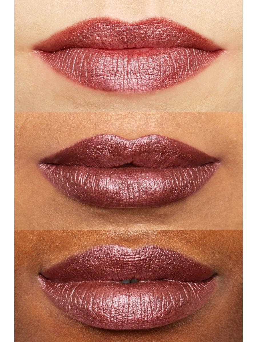 COLOURPOP Ultra Metallic Lip - Flipside.jpg