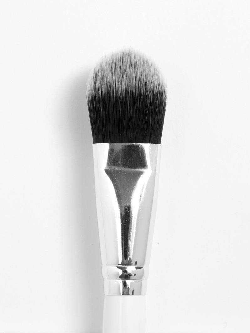 Colourpop Brush - Large Foundation Brush.jpg