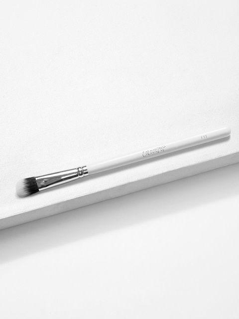 Colourpop Brush - Mini Duo Fiber Face Brush.jpg