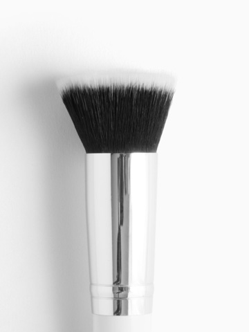 Colourpop Brush - Flat Kabuki Face Brush.jpg