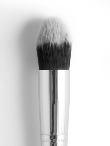 Colourpop Brush - Tapered Face Brush.jpg