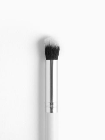Colourpop Brush - Small Detail Brush.jpg