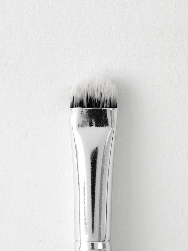 Colourpop Brush - Small Dome Brush.jpg