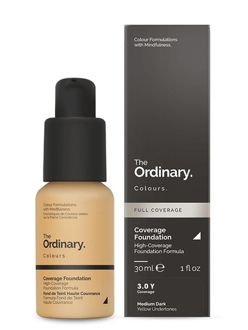 The Ordinary Coverage Foundation - 3.0 Y (Medium Dark).jpg